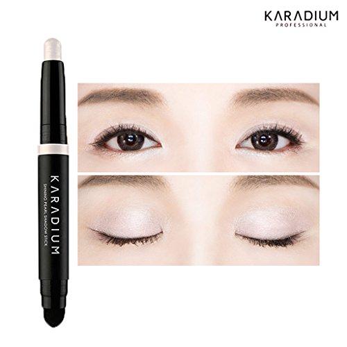 KARADIUM Shining Pearl Smudging Eye…