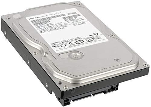 日立 HGST 内蔵HDD 3.5インチ 160GB TV録画モデル HDT721016SLA380 Serial ATA300 キャッシュ8MB