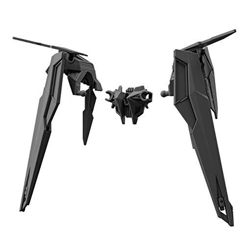 HGBD:R ガンダムビルドダイバーズRe:RISE ガンダムアストレイ系新機体 新武装(仮) 1/144スケール 色分け済みプラモデル