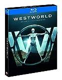 WestWorld - Saison 1 - Blu-Ray - HBO