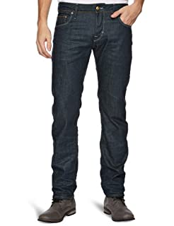 G-Star Men's Heller Low Straight Leg Jeans (B005X4EEWI) | Amazon price tracker / tracking, Amazon price history charts, Amazon price watches, Amazon price drop alerts