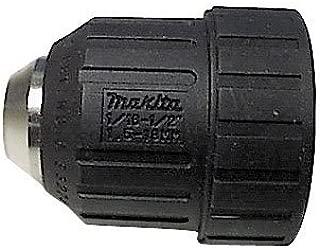 3/8 In Keyless Drill Chuck 763132-1