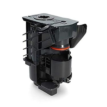 Brühgruppe Brüheinheit für Siemens EQ9 Kaffeevollautomat 11010422 Kaffeemaschine Kaffeeautomat