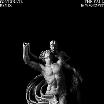 The Fall (Remix)