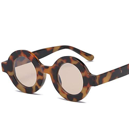 Occhiali da Sole Sunglasses Occhiali da Sole Rotondi Occhiali da Sole da Donna Occhiali da Sole Vintage Occhiali da Sole da Uomo retrò di Lusso Designer di Marca Occhiali da Sole Occhiali 3