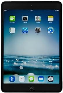 Apple iPad Mini 2 Retina Display Tablet 32GB, Wi-Fi,...