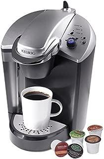 Keurig 1.06496E+13 K145 OfficePRO Brewing System, 14 Pound