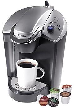 Keurig K145 OfficePRO Brewing System 14 Pound