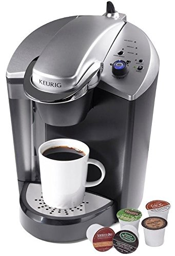 Keurig 10649645231454 OfficePRO Brewing System