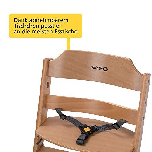 Safety 1st Timba Basic Sicherheitsbügel - 3