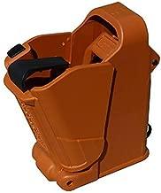 Maglula Ltd. UpLULA Universal Pistol Magazine Loader/Unloader, Fits 9mm-45 ACP UP60