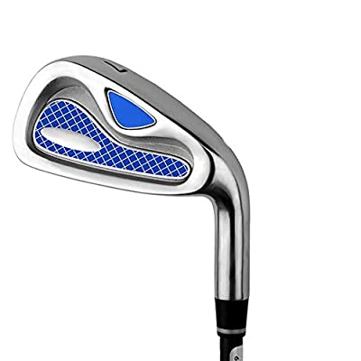 Putters Golf Wedge Hombres