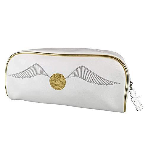 Maquillaje Accesorios de belleza Espía de oro bolsa de vacaciones