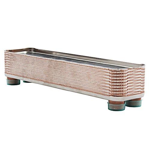Fristaden Lab Beer Plate Heat Exchanger Plate Wort Chiller Plate Chiller B3-23A-20