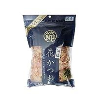 フジサワ 国産 犬猫用 減塩花かつお 40g×10袋セット