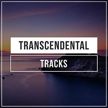 """ Transcendental Yoga Tracks """