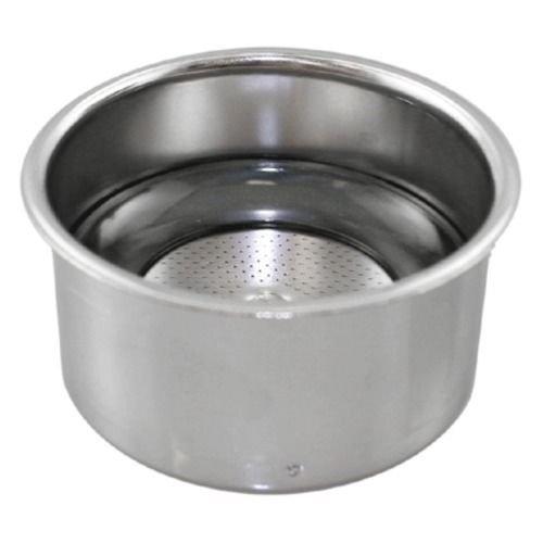 Krups MS-622961 XP6010 XP6020 XP6040 Espresso Machine 2 Cup Filter
