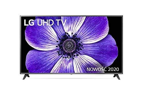 LG 75UN70703 TELEVISOR 4K