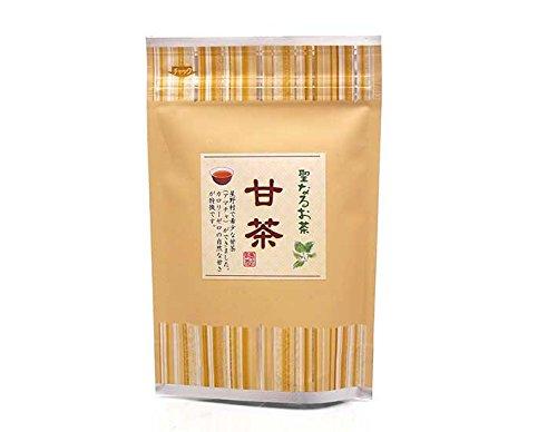 Ama Cha »Buddha Tee« 30g-Beutel 1 Tüte