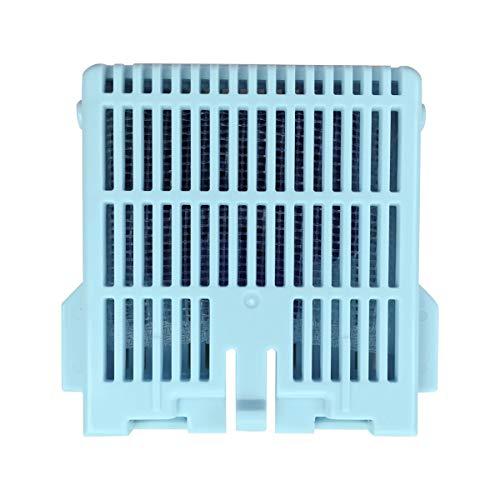 リンナイ 食器洗い乾燥機銀イオンカートリッジ 820-053-000