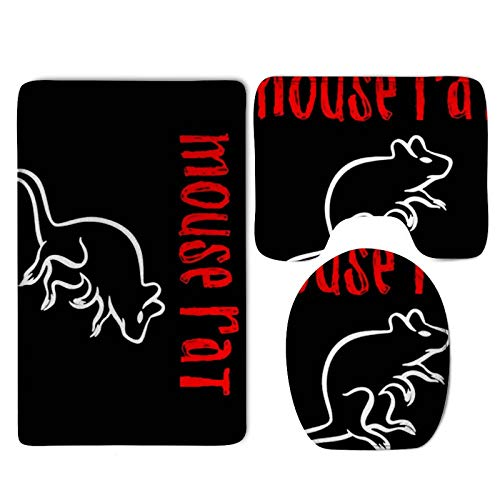 underpads for rats