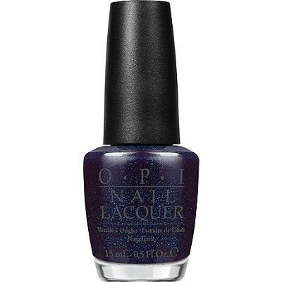 OPI Starlight Nagellack 15ml - Give Me Space