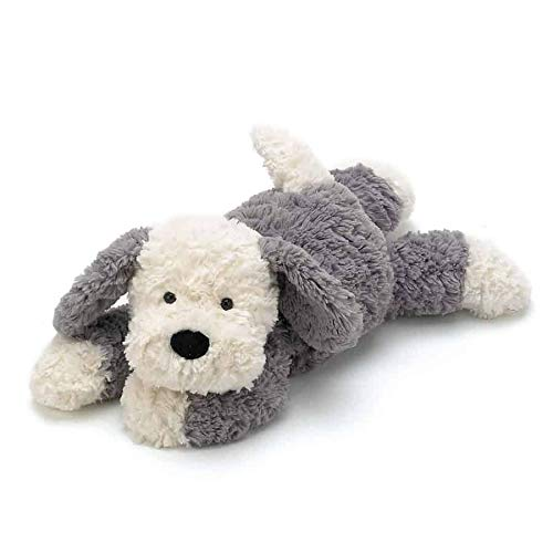 Tumblie Hund Kuscheltier 35 cm, Jellycat