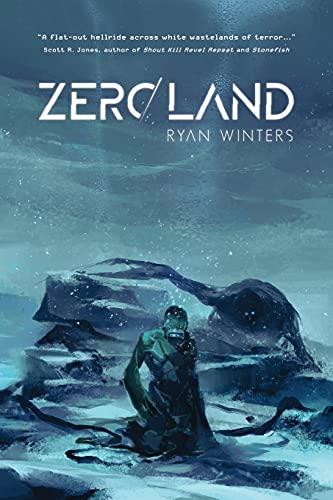 Zeroland