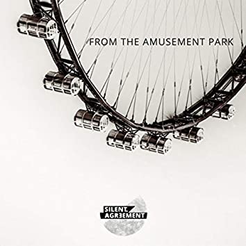 From the Amusement Park