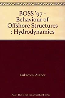 Hydrodynamics (v.2)