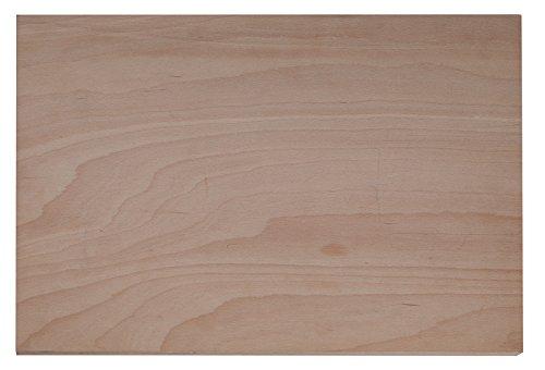 Gedore 1110 WMHP 2 Holz-Arbeitsplatte für WorkMo B2