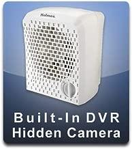 PalmVID DVR PRO Air Purifier Hidden Camera with Built-in DVR