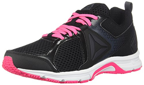 Reebok Women's Runner 2.0 MT Track Shoe