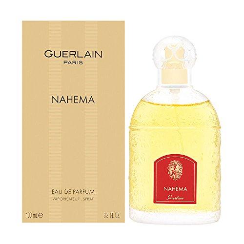 Guerlain Nahema femme/woman Eau de Parfum, 100 ml