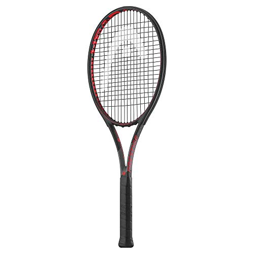 Head Graphene Touch Prestige S 1