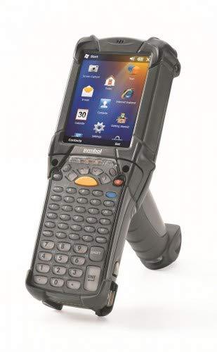 %45 OFF! Zebra MC92 Gun, 1D, SR Laser, WLAN BT, 53 (3270)-key, WE 6.5.x, 13-MC92N0-GA0SXERA5WR (BT, ...