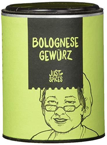 Just Spices Bolognese Gewürz , 45 g