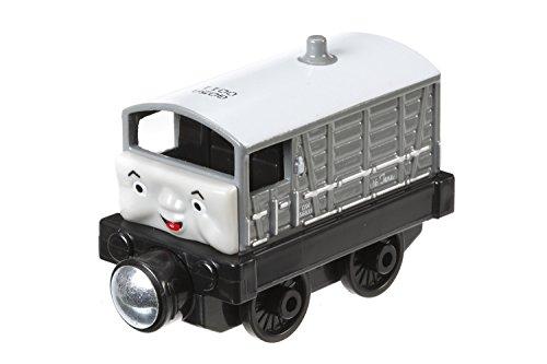 Thomas & Friends Take-N-Play Toad