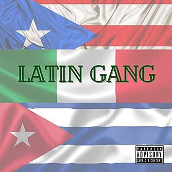 Latin Gang