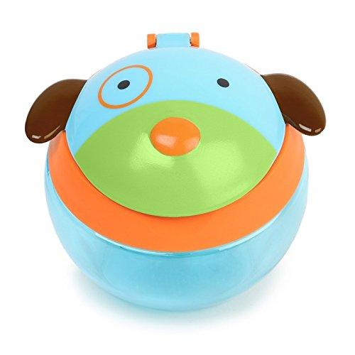 Skip Hop Toddler Snack Cup