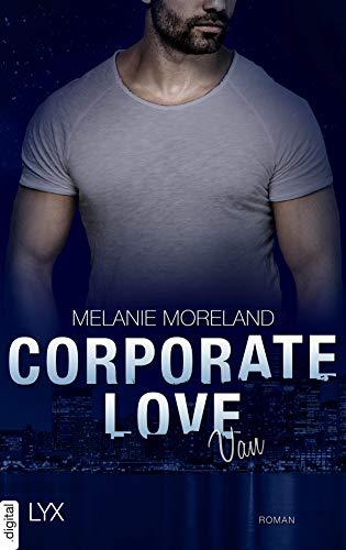 Corporate Love - Van (Vested Interest 5)