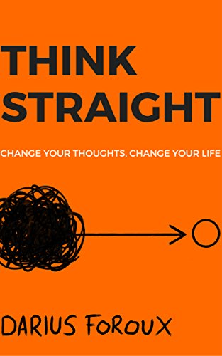 think straight darius foroux pdf free download