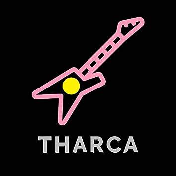 Tharca