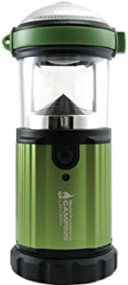 CREE 40450 185 Lumens Multi-functional LED Lantern and Torch
