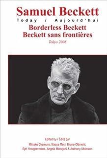 Borderless Beckett / Beckett sans frontieres