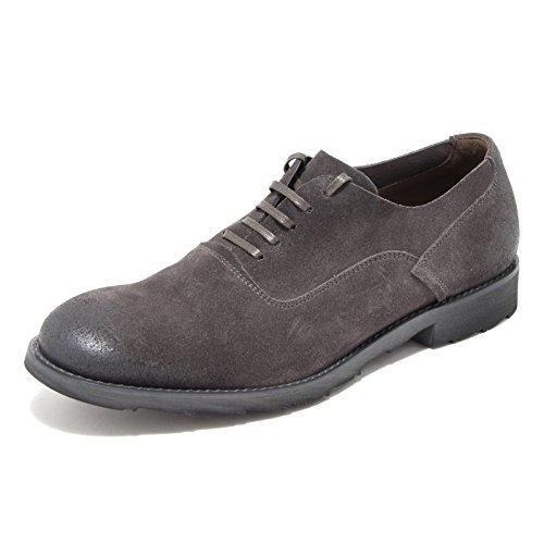 90490 Scarpa Allacciata DOLCE&GABBANA D&G Francesina Uomo Shoes Men [6]