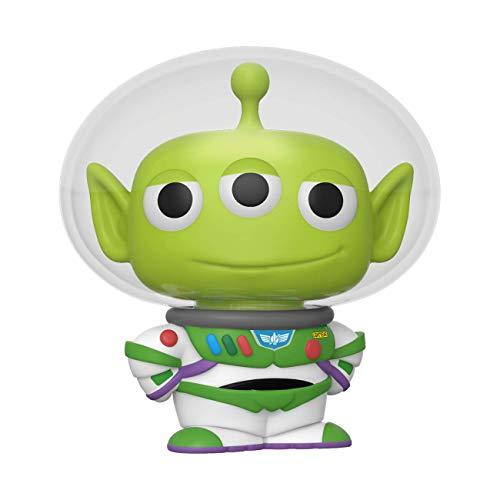 Pop! Disney Pixar: Toy Story - Alien as Buzz