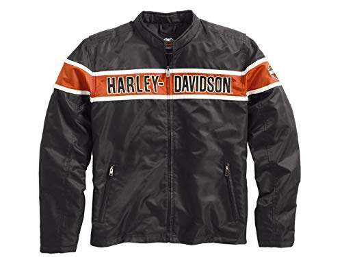 Harley Davidson Freizeitjacke Generation, L