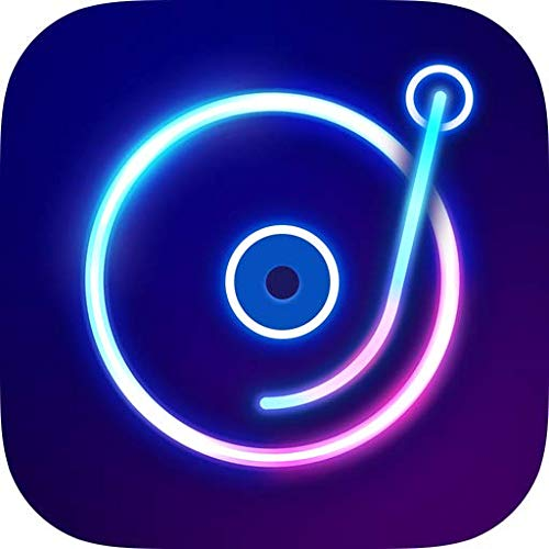 Party Mixer 3D - Music Pads