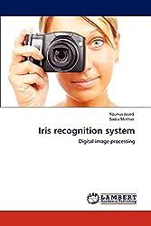 Iris recognition system